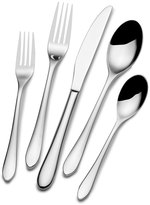 Mikasa Towle® Living Brynley Forged 58 Piece Flatware Set