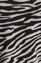 Diane von Furstenberg 'Estelle' Wool Blend Sweater