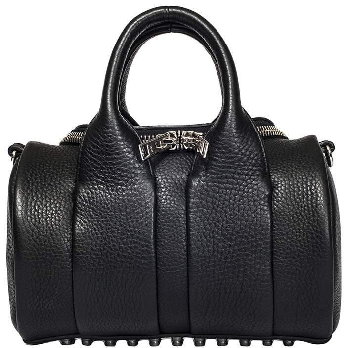 Alexander Wang Mini Rockie Handbag