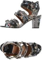 Laurence Dacade Sandals - Item 44930845