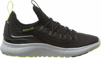 Supra Unisex Adults Factor Xt Skateboarding Shoes