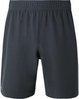 Under Armour Storm Vortex Stretch-Shell Shorts