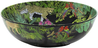 Les Jardins de la Comtesse - Jungle Salad Bowl