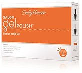 Sally Hansen Salon Pro Gel Essential Kit