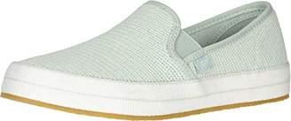 UGG Women's Sneaker