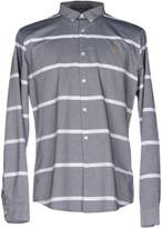 Farah Shirts - Item 38670437