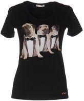 Ean 13 T-shirts - Item 37932527
