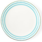 B by Brandie Hutton Dinner Plates, Set of 4