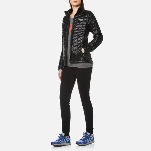 The North Face Women's ThermoBallTM Hoodie
