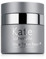Kate Somerville Deep Tissue Repair Cream