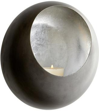 Cyan Design Large Aeneas Wall Candleholder