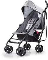 Summer Infant 32303 3D Lite Stroller