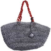 Aranaz - Laleyna Tote Bag