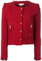 IRO Agnetta jacket