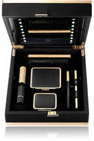 Estee Lauder Limited Edition Victoria Beckham Collection Daylight Edition