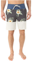 Rip Curl Rapture Fill Boardshorts