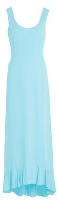 Vdp Collection Long dress