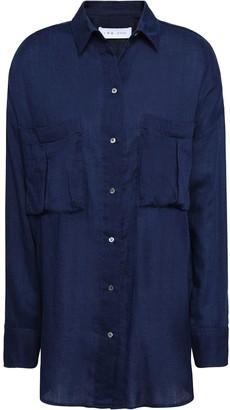 Iro . Jeans IRO. JEANS Shirts