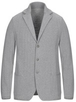 Thumbnail for your product : Gran Sasso Suit jacket