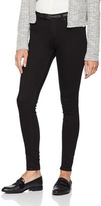 Esprit Women's 998ee1b814 Skinny Jeans