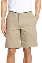Tailor Vintage Reversible Walking Short