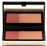 Kevyn Aucoin 'The Creamy Glow' Lip & Cheek Palette