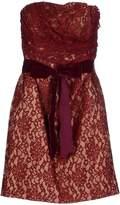 List Short dresses - Item 34556594