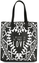 Givenchy Power of Love Tote