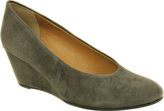 VANELi Women's Dilys Wedge