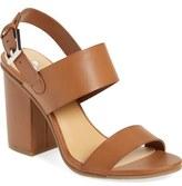 BP 'Truce City' Block Heel Sandal (Women)