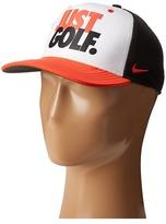 Nike YA True Novelty Cap