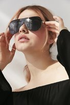 Urban Outfitters Daytona Shield Sunglasses