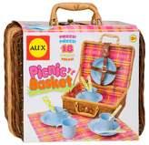 Alex Picnic Basket