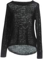 Jacqueline De Yong Sweaters - Item 39798710
