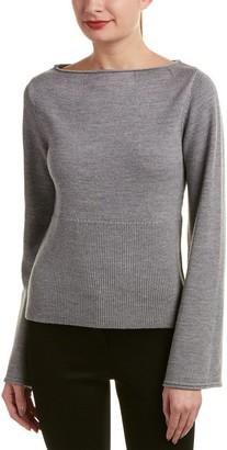 Elie Tahari Women's Jazma Sweater