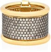 Henri Bendel Bond Street Stack Ring