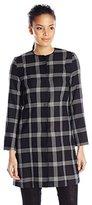 Pendleton Women's Chelsea Jacket