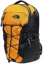 THE NORTH FACE BOREALIS Backpacks & Bum bags