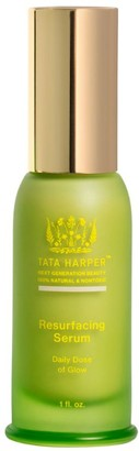 Tata Harper Resurfacing Serum (30ml)