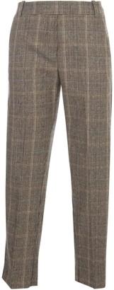 Kiltie & Co. Hugo Galles Stretch Elastic Pants