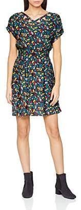 PepaLoves Women's GUIOMAR Dress,UK 8
