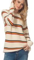 Rip Curl Women's Raine Stripe Sweater
