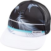Billabong Boys' Spinner Trucker Hat 8154218