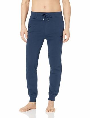 Diesel Men's UMLB-Peter Lounge Pants