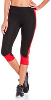 adidas TechFit Capri Leggings