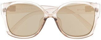Le Specs Athena Alt Fit sunglasses