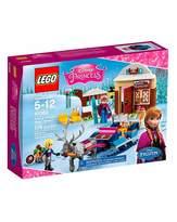 Disney LEGO Princess Kristoffs Sleigh