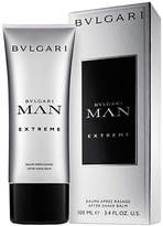 Bulgari Bvlgari Man Extreme After Shave Balm 100Ml