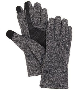 Muk Luks Women's Stretch Texting Gloves