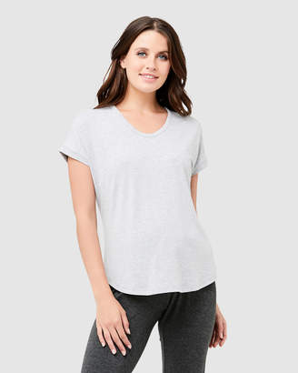 Ripe Maternity Bowie Tee